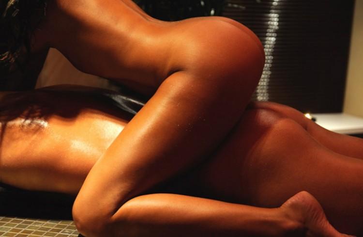 эротический массаж мужчине москва